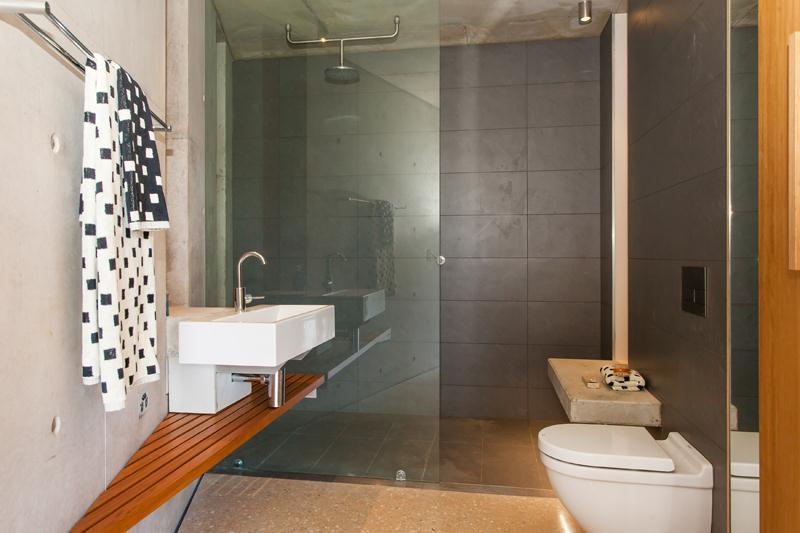 15-Modern-bathroom
