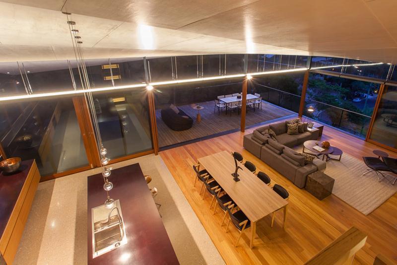 2-Modern-home
