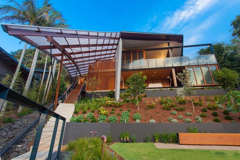 26-Modern-landscaping