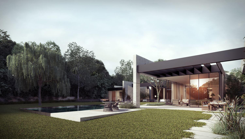5-Modern-landscaping