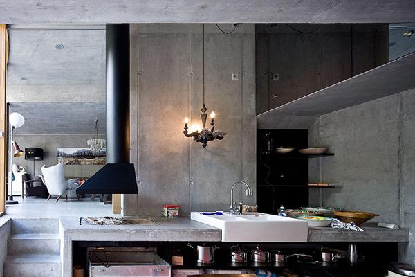 10-underground-home-designs-swiss-mountain