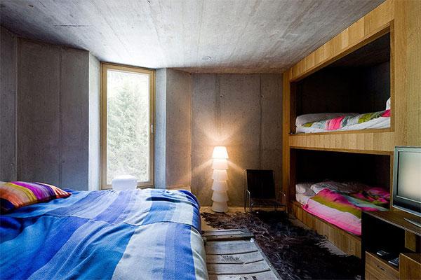 15-underground-home-designs-swiss-mountain