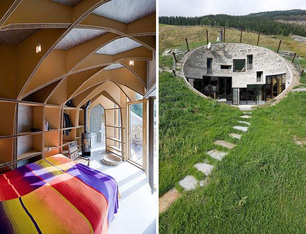 20-underground-home-designs-swiss-mountain