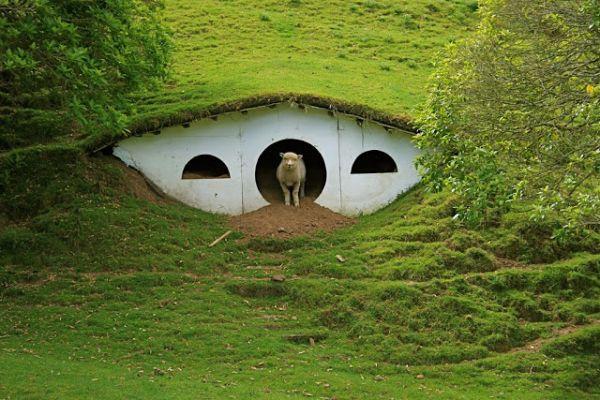 26-hobbit-underground-house