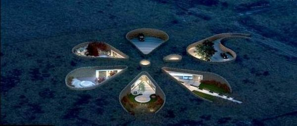 3-casa_gary_neville_project