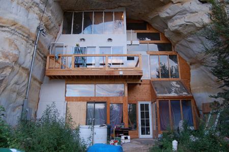 39-Caveland