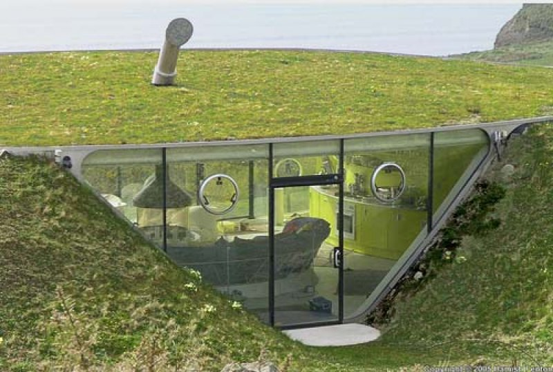 48-underfround-house-welsh-coast