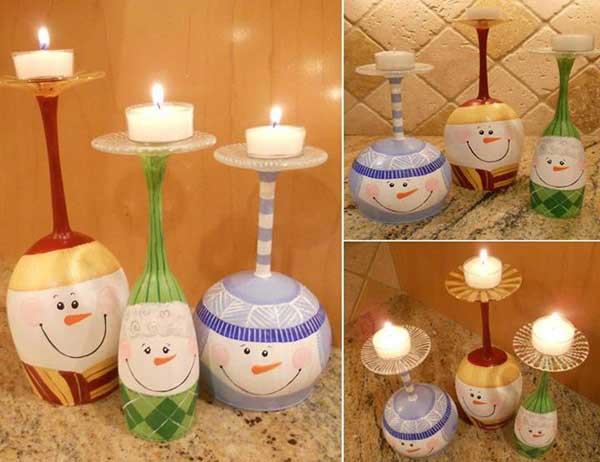 N pady na v no n tvo en s d tmi jenbydlen cz for Cheap christmas decorations to make at home