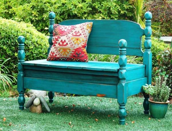 DIY-Benches-for-Garden-17