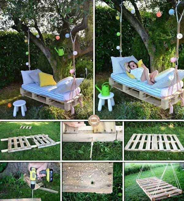 DIY-Benches-for-Garden-5