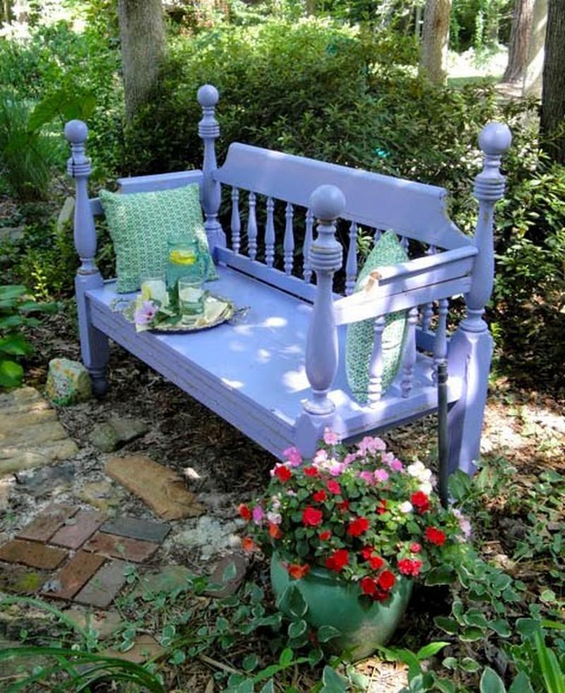 DIY_Garden_Bench6