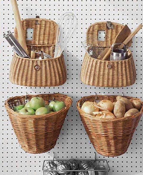 Ideas-To-Improve-Your-Kitchen-22