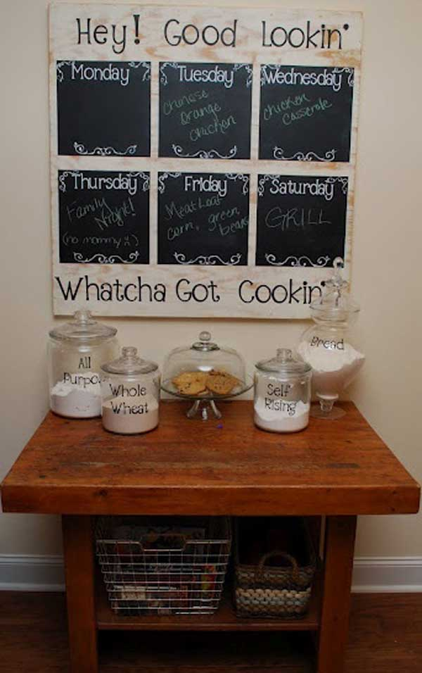 Ideas-To-Improve-Your-Kitchen-34