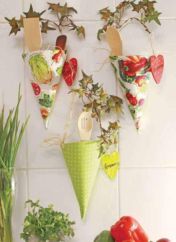 Ideas-To-Improve-Your-Kitchen-37