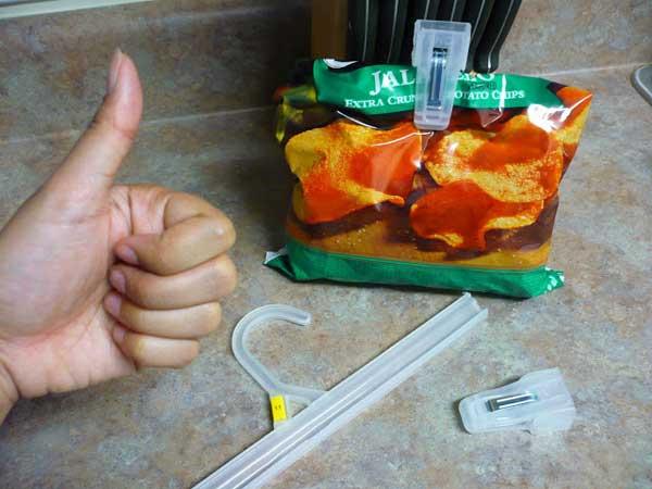 Ideas-To-Improve-Your-Kitchen-5