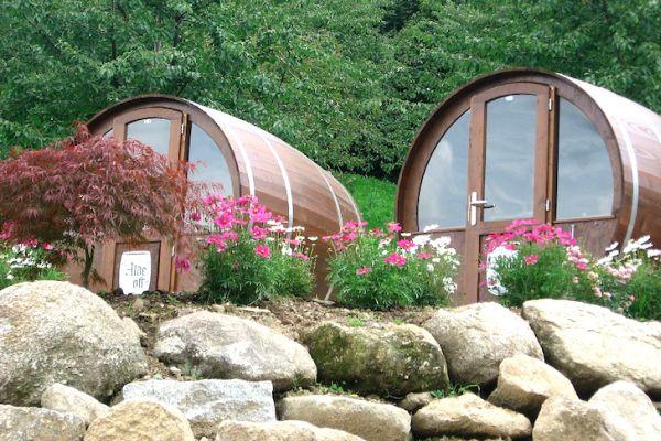 Schlafen-im-Weinfass-Wine-Barrel-Room
