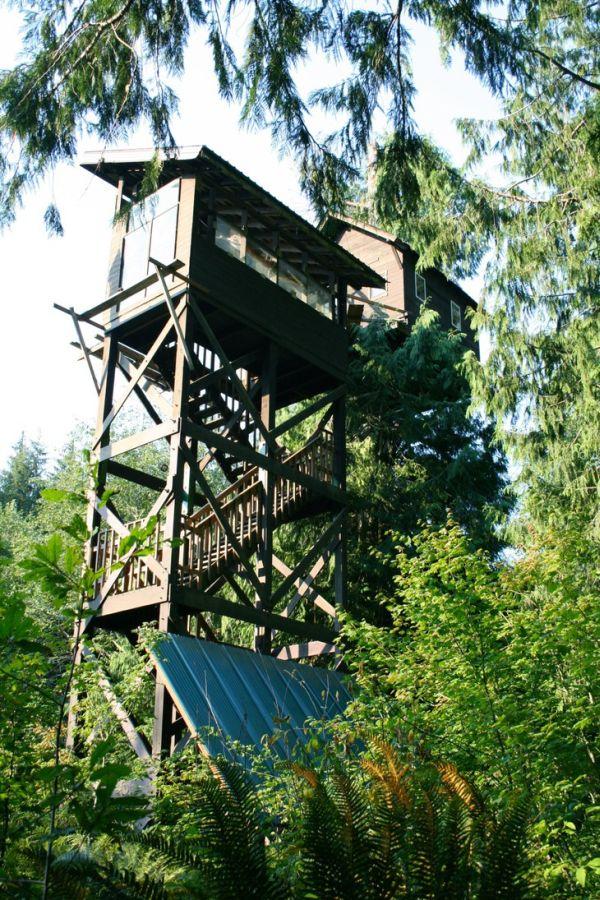 cedar-creek-treehouse