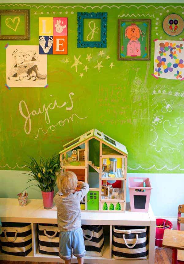chalkboards-in-kids-rooms-10