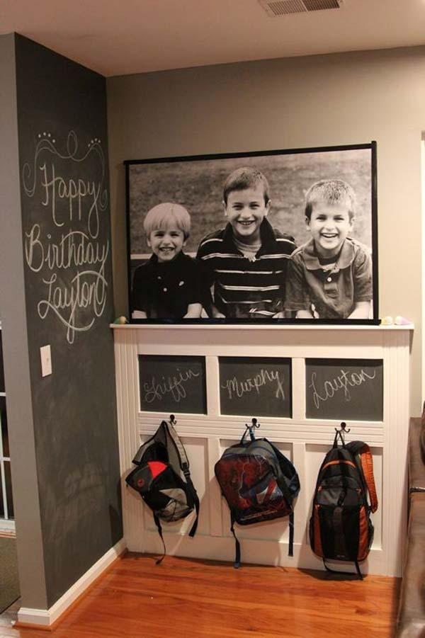 chalkboards-in-kids-rooms-12