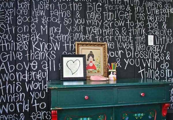 chalkboards-in-kids-rooms-16