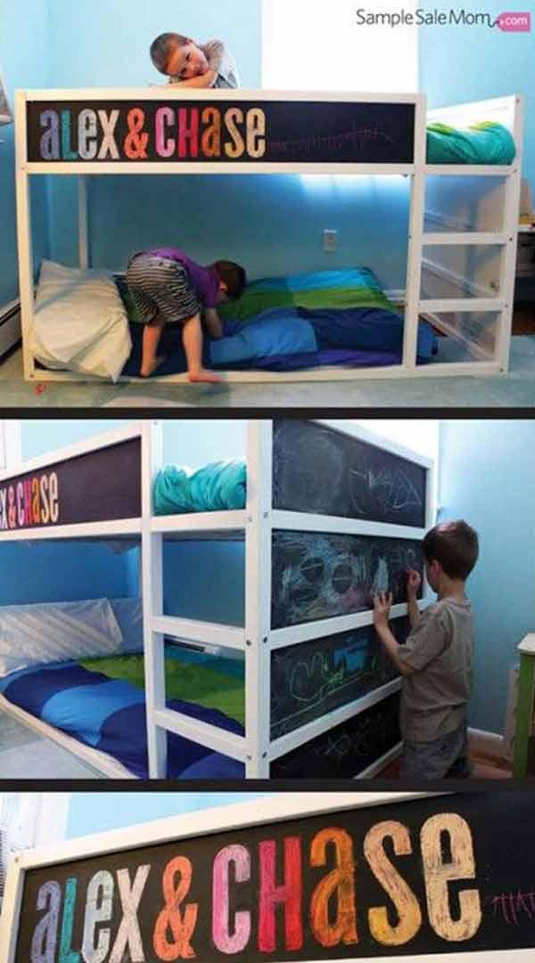 chalkboards-in-kids-rooms-17