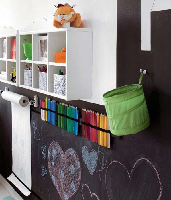 chalkboards-in-kids-rooms-2