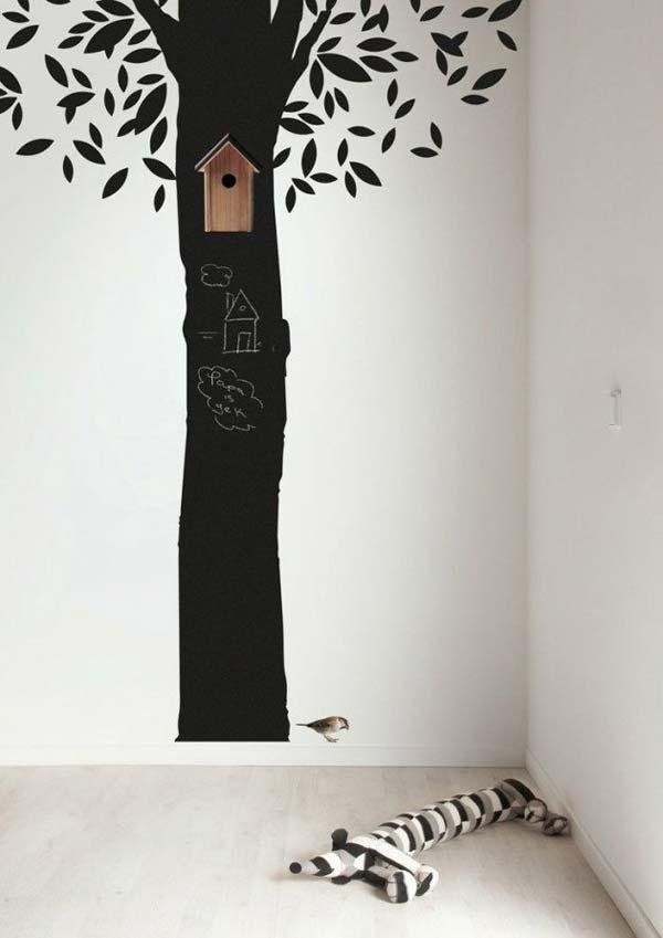 chalkboards-in-kids-rooms-21
