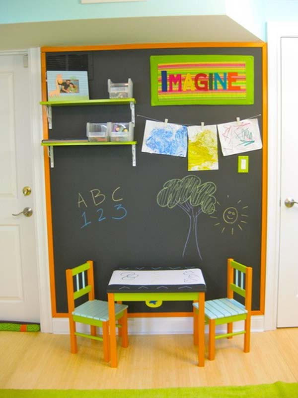 chalkboards-in-kids-rooms-23