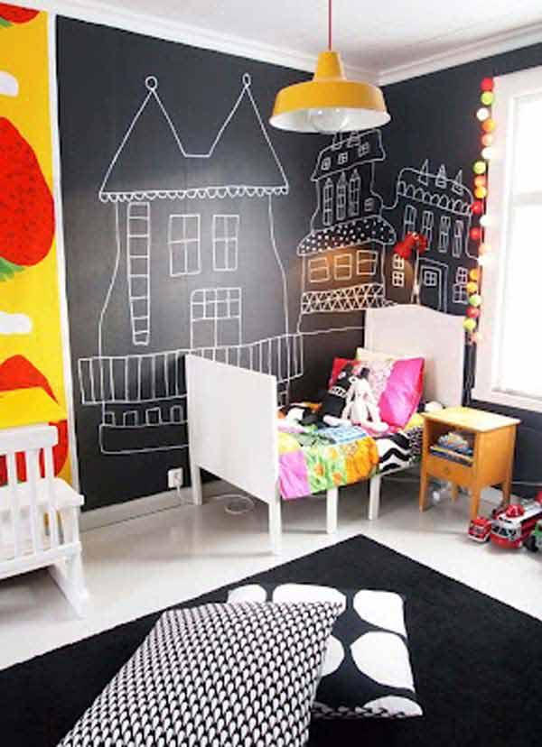 chalkboards-in-kids-rooms-29