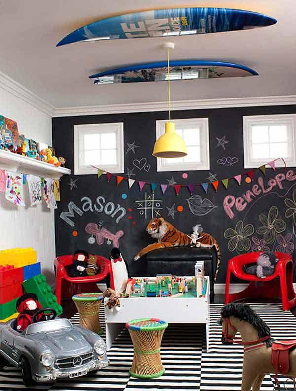 chalkboards-in-kids-rooms-3