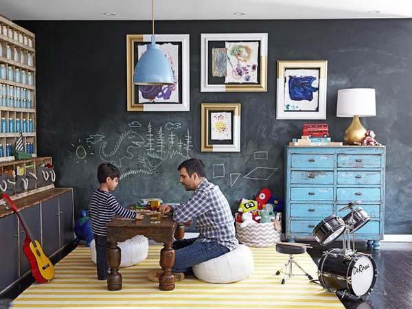 chalkboards-in-kids-rooms-30