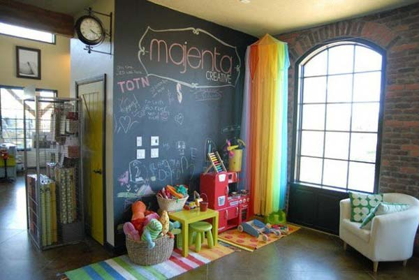 chalkboards-in-kids-rooms-32