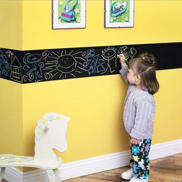 chalkboards-in-kids-rooms-33