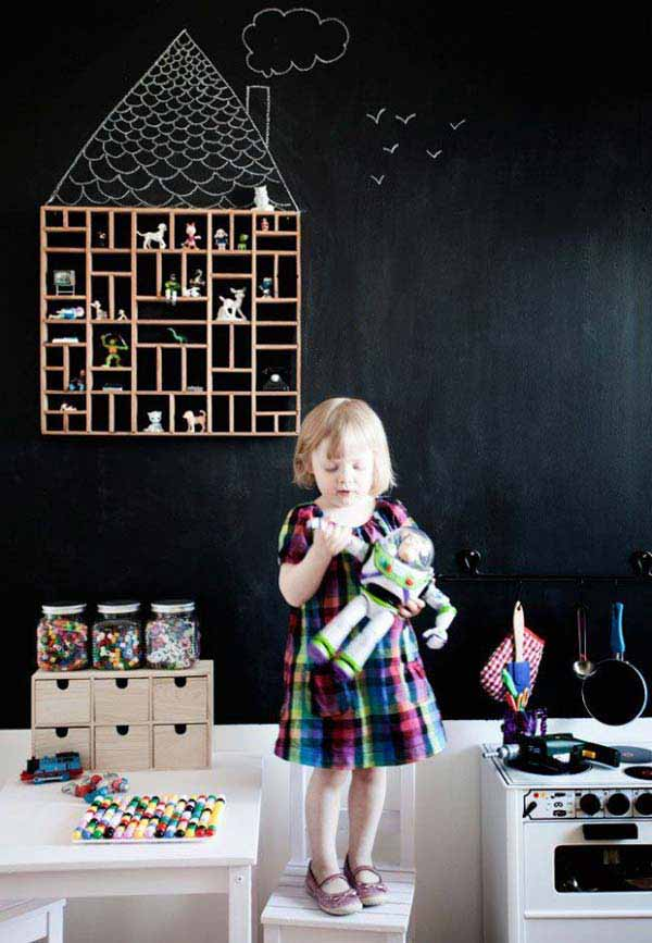 chalkboards-in-kids-rooms-36