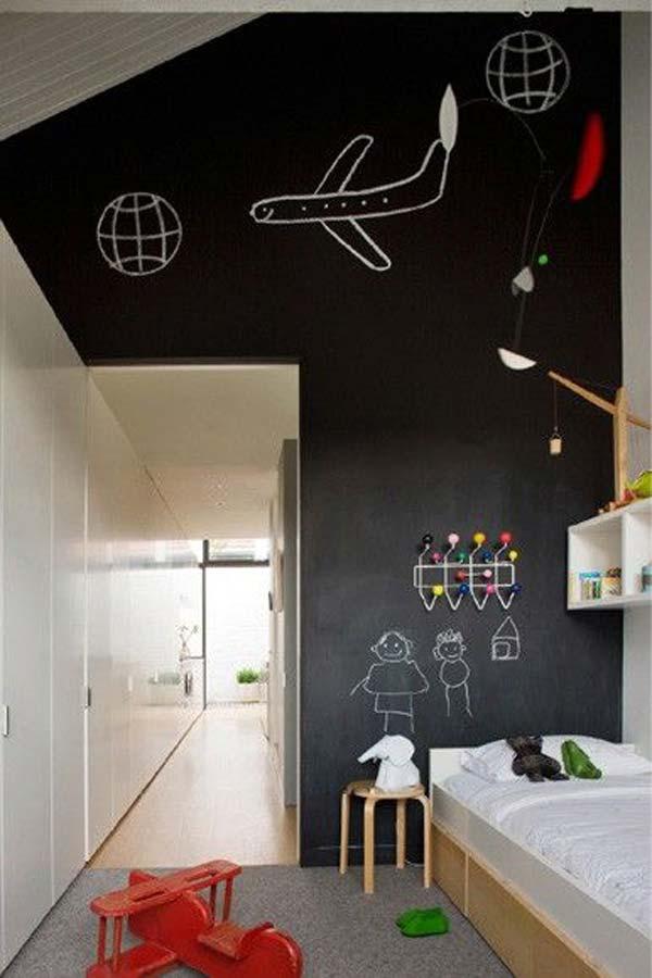 chalkboards-in-kids-rooms-6