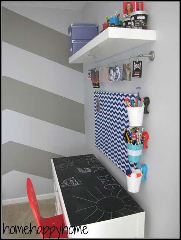 chalkboards-in-kids-rooms-8