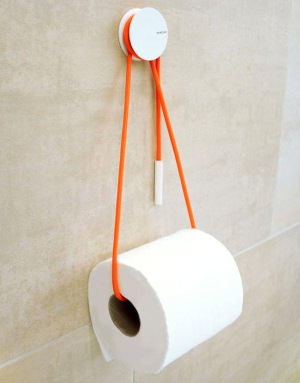 diablo-toilet-paper