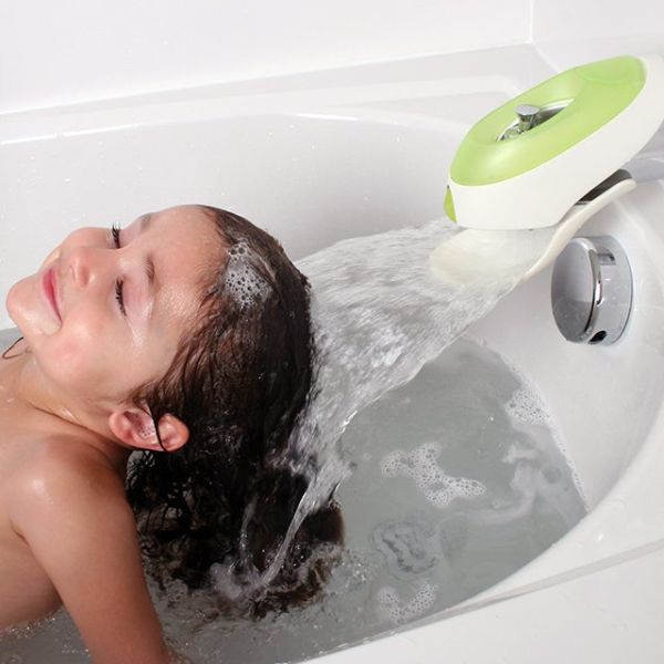 flo-water