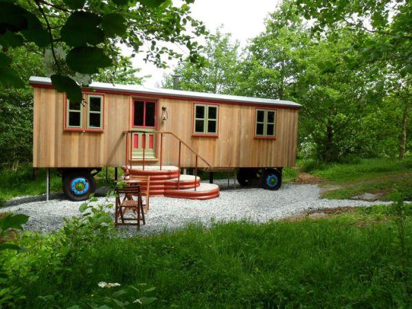 gypsy-caravan3