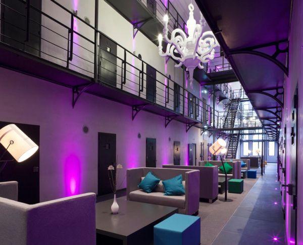 historic-jail-transformed-into-luxury-hotel1