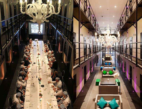 historic-jail-transformed-into-luxury-hotel5