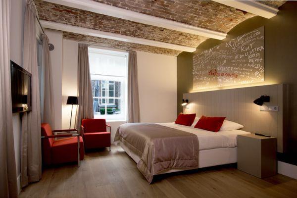 historic-jail-transformed-into-luxury-hotel6