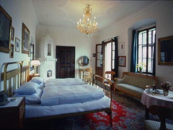 hotel-burg-oberranna5