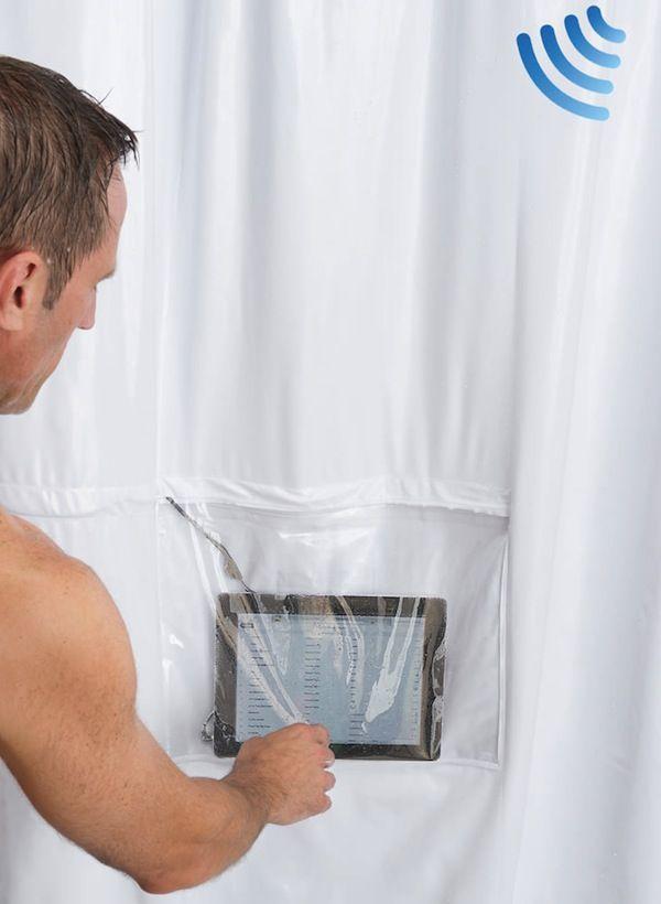 ipad-shower-curtain