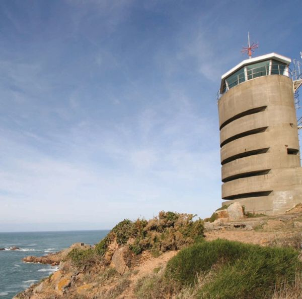 la-corbiere-radio-tower1
