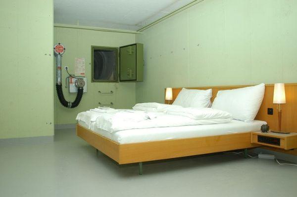 null-stern-hotel