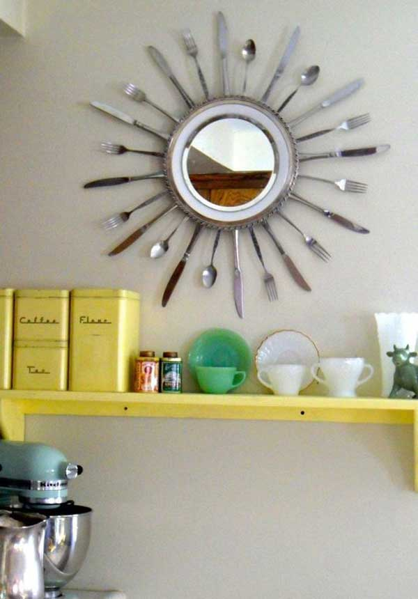old-kitchen-items-reused-ideas-34