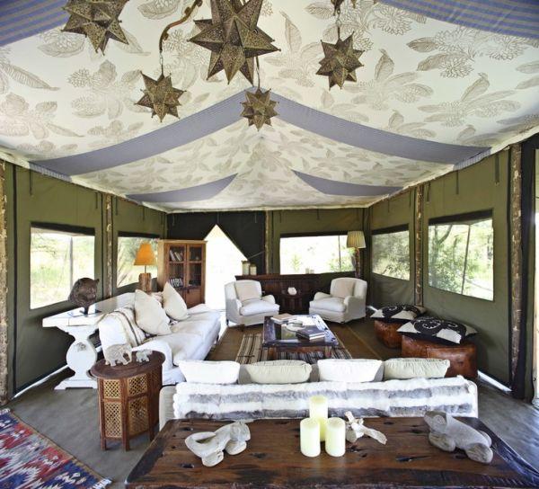 richards-camp-masai-mara1