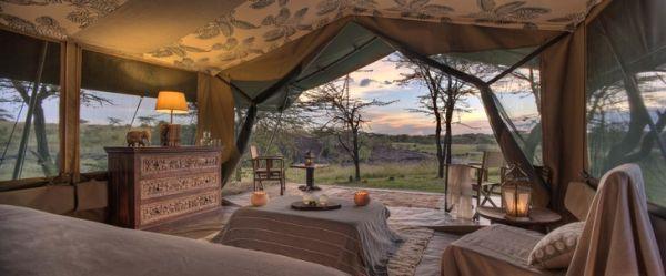 richards-camp-masai-mara2