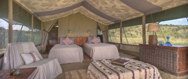 richards-camp-masai-mara3